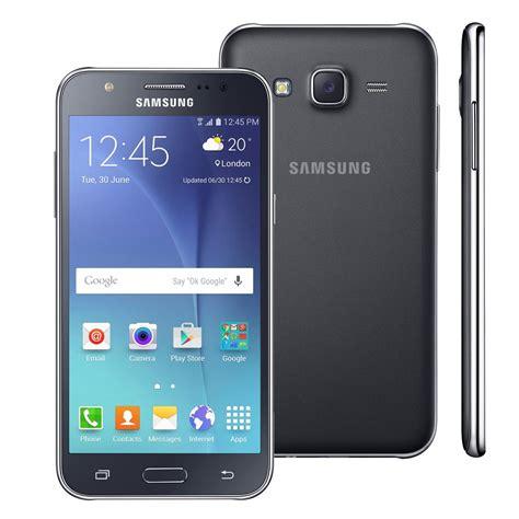 samsung galaxy core 2 android themes smartphone samsung galaxy j5 duos preto com dual chip