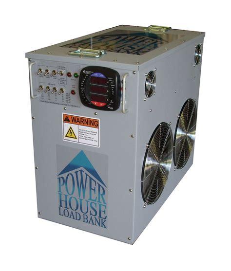 variable resistor bank power resistor bank 28 images load bank load bank exporter manufacturer supplier chikhli