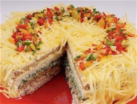 cuisine dz salade en g 226 teau cuisine alg 233 rienne cuisine dz