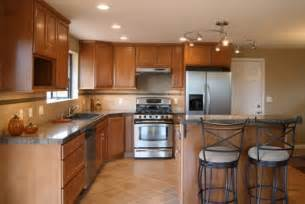cost of refinishing kitchen cabinets inspirational cost of kitchen cabinets klp8708850670