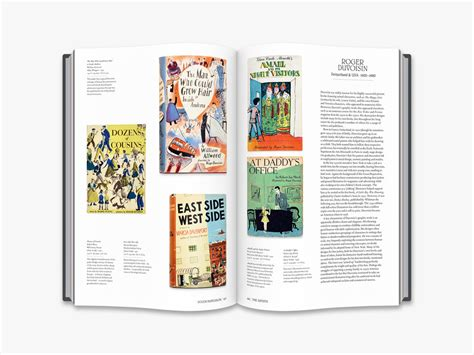 the illustrated dust jacket 1920 1970 books the illustrated dust jacket 1920 1970