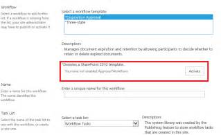 office 365 approval workflow workflows in office 365 sahrepoint