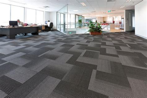 Commercial Carpet Installation In Orlando   A.B. Flooring