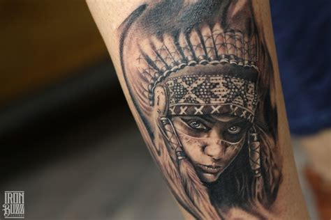 tattoo maker in south mumbai tattoos by ex employees india s best tattoo artists