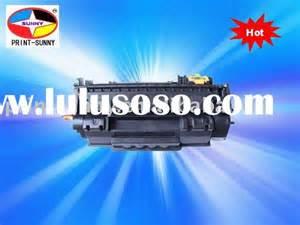 Pcr Cartridge Laserjet Hp 53a Hp 201420152727 toner hp 2015 toner hp 2015 manufacturers in lulusoso