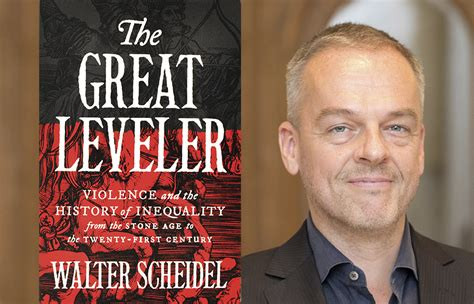 libro the great leveler violence best business books 2017 in pictures