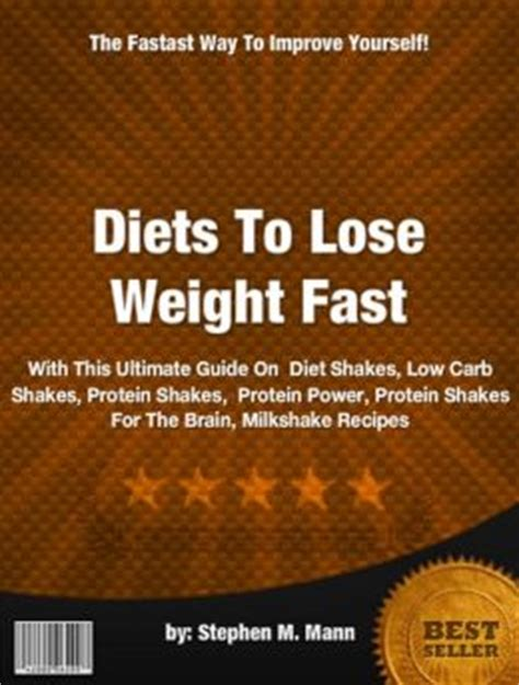 powered by hotaru diet healthy lose weight diets to lose weight fast with this ultimate guide on