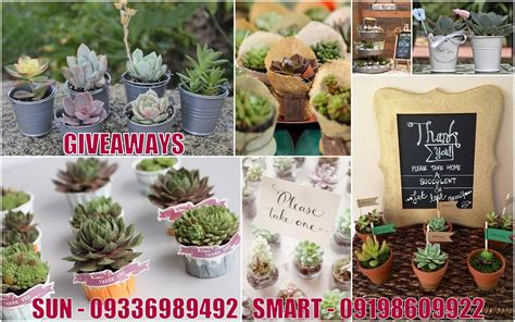 House Giveaways - gorgeous 30 house giveaways inspiration of tiny house giveaway house design ideas