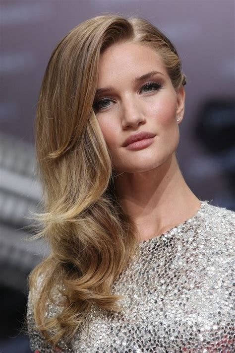 hair color on pinterest 65 pins best dark blonde hair color pinterest auburn hair colors