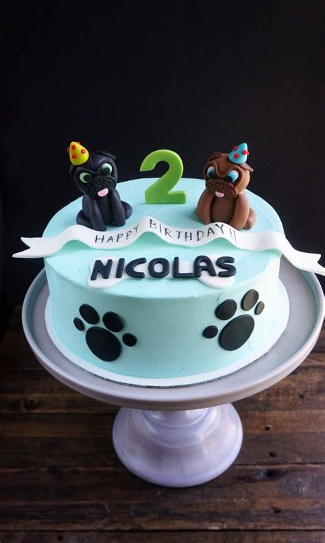 puppy pals decorations 29 best a puppy pals images on puppy birthday