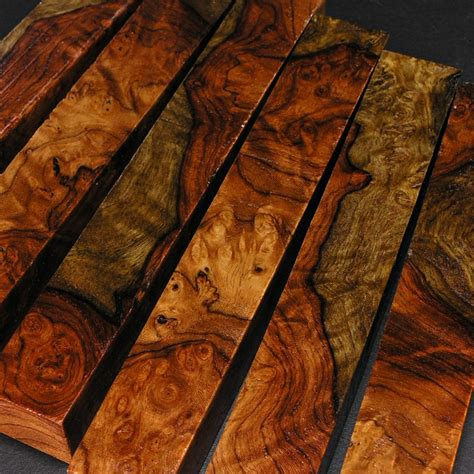 How To Find House Plans Online by Pdf Diy Exotic Burl Wood Download Faced Plywood Diywoodplans