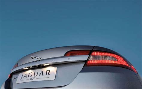 jaguar xf light replacement picture request 2010 2011 xf lights jaguar forums