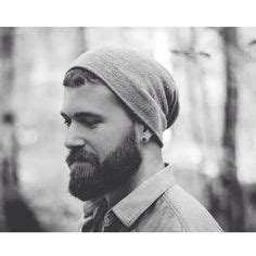 well groomed beard length 1000 images about groomed on pinterest beards high and
