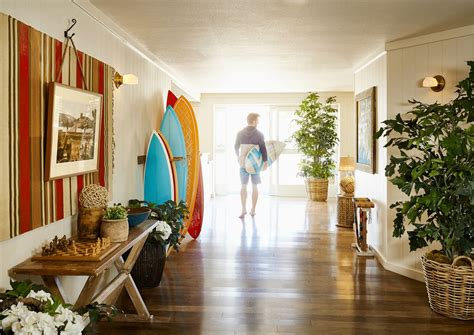 100 surf style home decor 9 design trends we