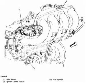 chevy s10 2 engine diagram chevy free engine image for user manual