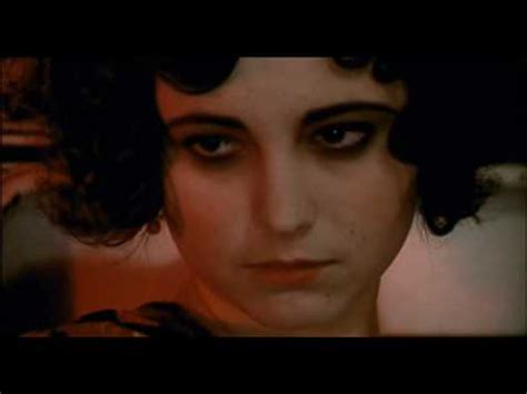 film oscar d amore film d amore e d anarchia 1973 youtube