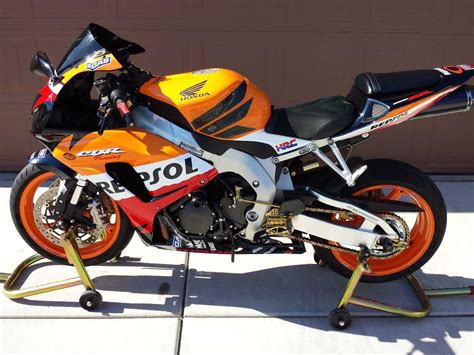 cbr models with price 100 cbr new model price honda to get the cbr 150r