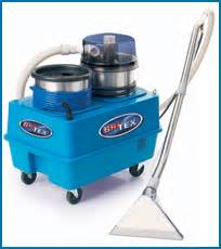Lease Carpet Cleaning Equipment Myinvites D I Y Promotion