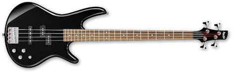Ibanez Gsr 325 Pw Bass Guitar ibanez gsr200 black mcquade musical instruments