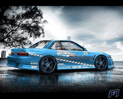 nissan drift cars nissan silvia drift wallpaper