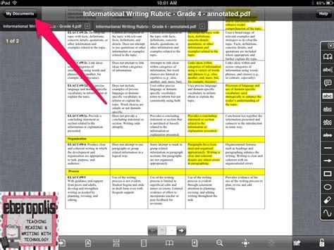 Dance Research Paper Rubric