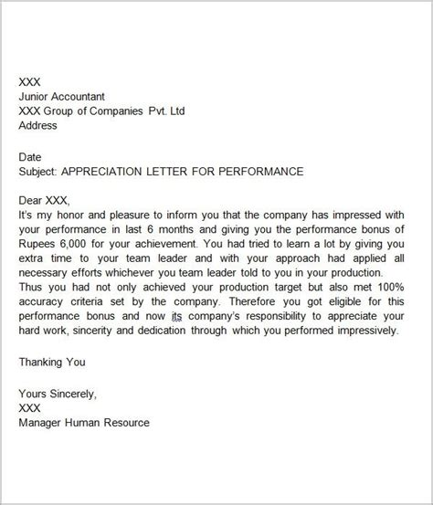 thank you letter bursary exles sle thank you letter for scholarship template business