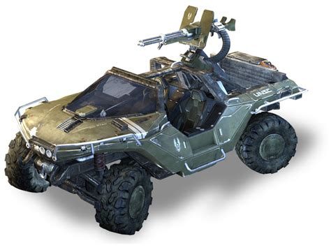 halo warthog m12 light reconnaissance vehicle halo nation fandom
