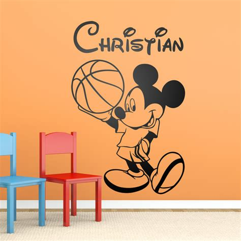 disney stickers for walls disney wall stickers muraldecal