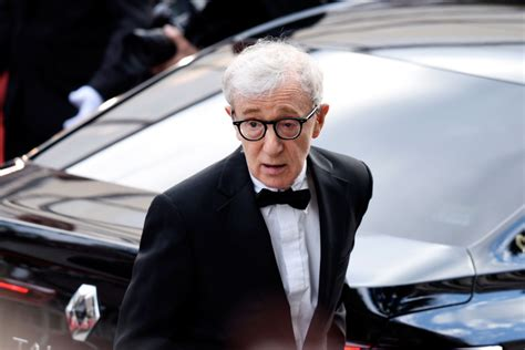 film terbaik woody allen more actors express regret over working with woody allen