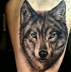best 25 wolf tattoos ideas on pinterest tree tattoo