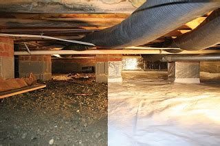 slab vs crawl space foundation crawl space foundation vs slab foundation