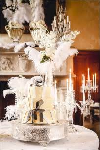 Great gatsby wedding theme great gatsby wedding cake