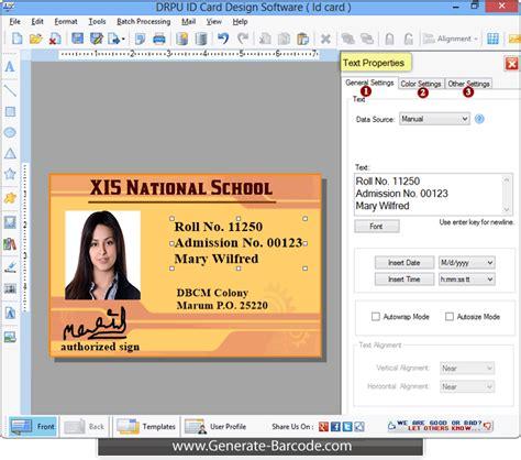 id card design software open source open source barcode label design software crewgett