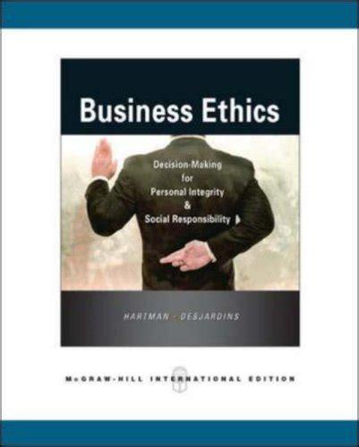 Business Ethics 3ed selinalala on marketplace sellerratings