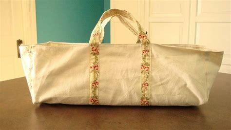 tote bag printable pattern pin by karen beaulieu on cricut pinterest