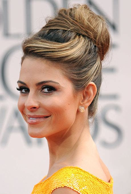 hairstyle gallery hairstyles mother of the bride hairstyles for short hair pictures