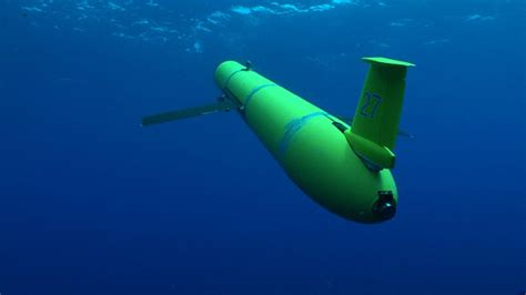 Drone Underwater underwater drone fleet s budget nearly doubled by the pentagon rt america