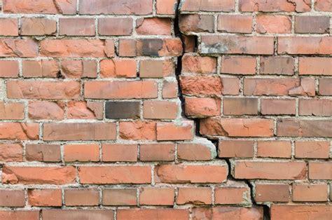 Monter Un Mur En Brique 624 by Monter Un Mur En Brique Astuces Pour Monter Un Mur En