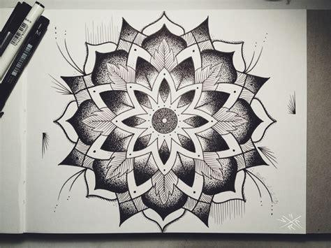 spirograph tattoo spirograph jrcdesign
