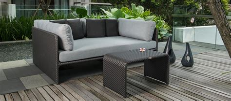 second outdoor furniture sydney modern patio outdoor