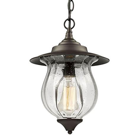 claxy 174 ecopower foyer outdoor glass pendant lighting