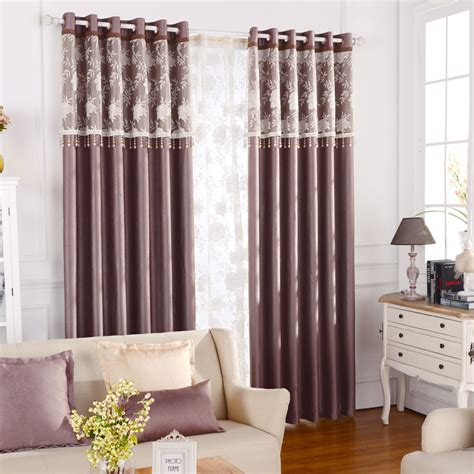 blackout soundproof curtains insulated curtains full blackout draped curtains