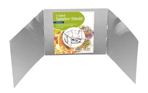 splatter shield kitchen wall protector besto blog