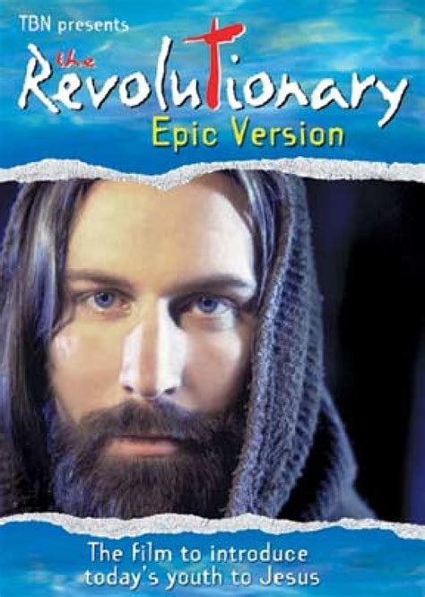 epic film genre definition revolutionary epic version dvd vision video christian