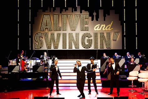 alive and swinging alive and swingin tribut an das legend 228 re rat pack in