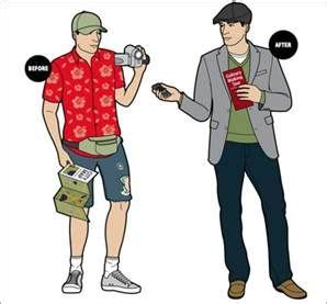 Ripped Kode 401 15 best images about youth ministry what not to wear on the office clothing styles