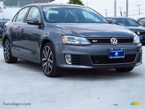 gray volkswagen jetta jetta gli 2014 black www pixshark com images galleries