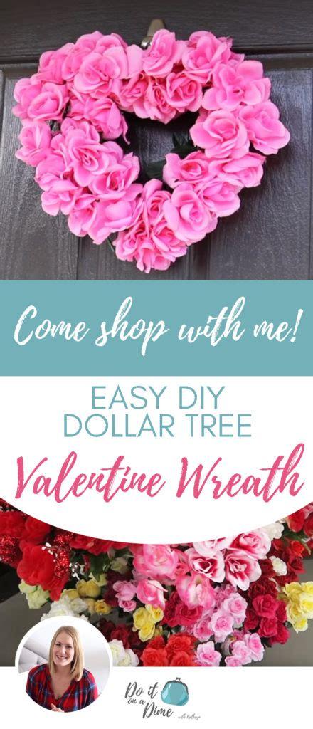 dollar tree christmas haul 2018 dollar tree shop with me haul s diy organization