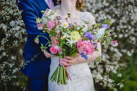 may wedding wedding flowers in season chwv