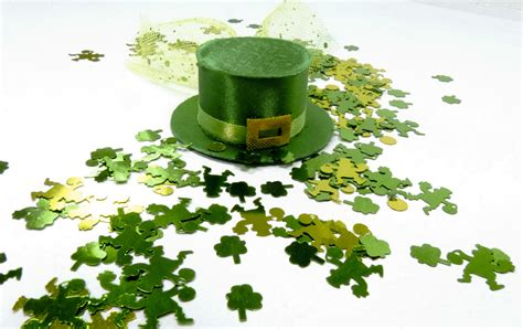 st s day free stock photo domain pictures